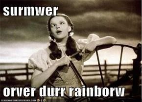 surmwer