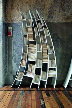 Book Shelf WIN