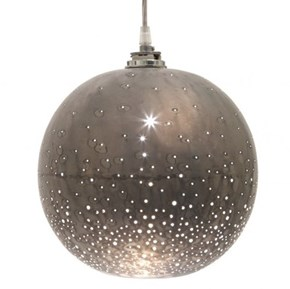 Starry Starry Pendant Lamp