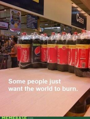 Cokesi