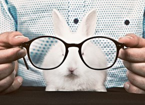 Bunday: Four-Eyes