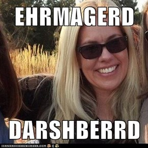 EHRMAGERD  DARSHBERRD