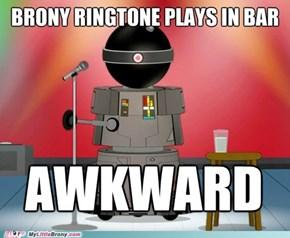Brony Bot