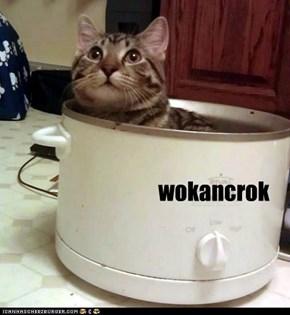wokancrok