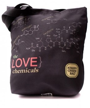 Love Chemicals