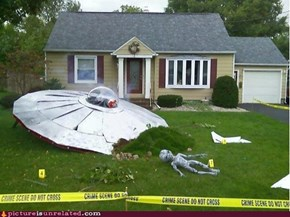 Home Owner's Insurance .... You Will Eventually Need It
