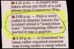 Dispatch FAIL
