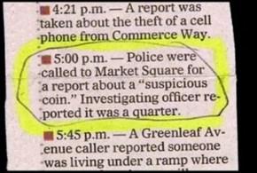 Dispatch FAIL