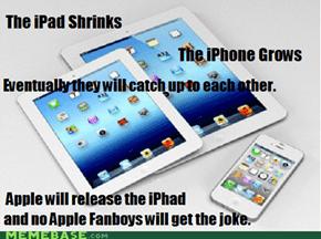 iPay More Regardless