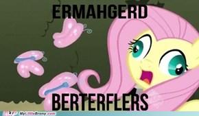 FLERTERSHER