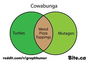 Cowabunga