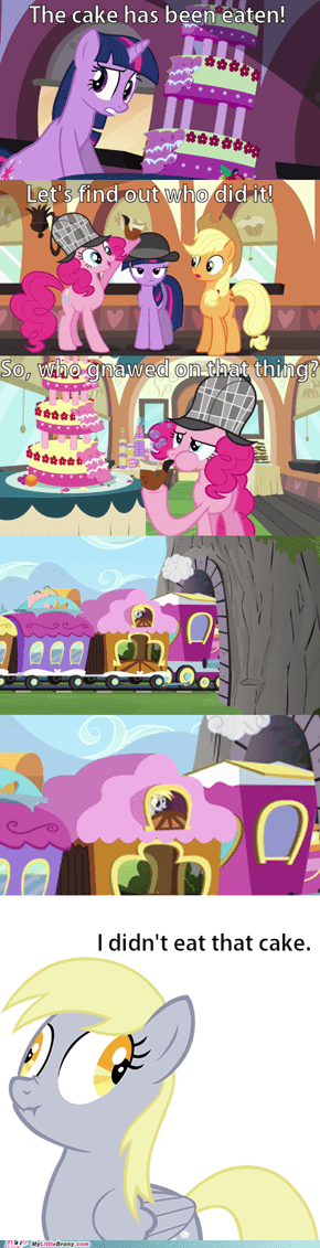 DDDerpy on the Friendship Express