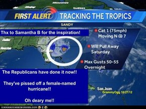 Srsly, everybody in the path of this storm, STAY SAFE!!