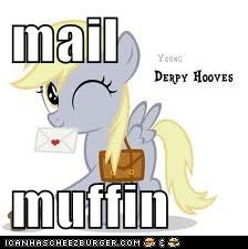 mail  muffin