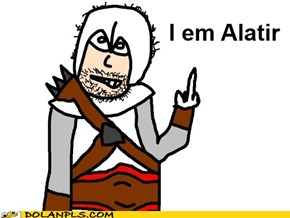 Azzesan's crud pls