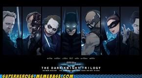 Batman-ga