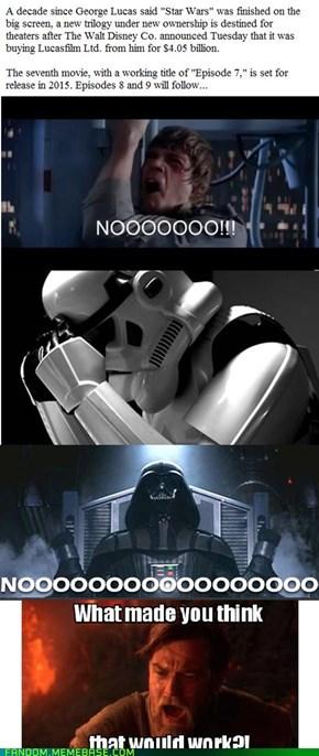 NOOOOOOOOOOO!