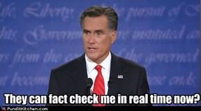 Fact Check?
