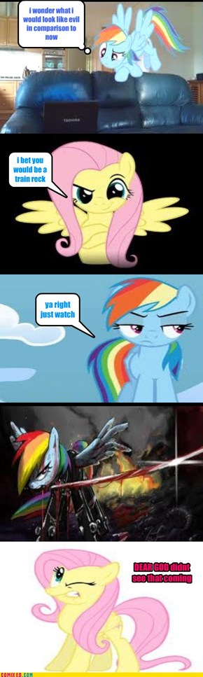 fanfictions by the ponies /) (