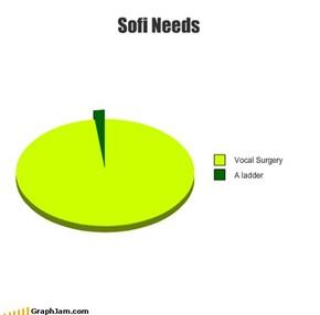Sofi Needs