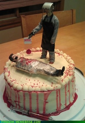 Cakester