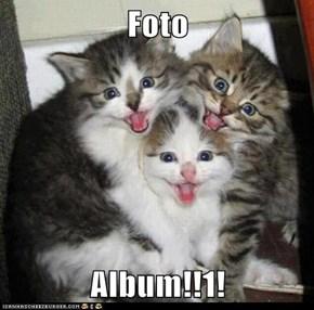 Foto   Album!!1!