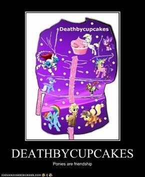 DEATHBYCUPCAKES