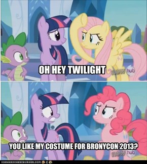 OH HEY TWILIGHT