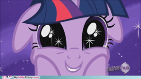 Twilight Desu