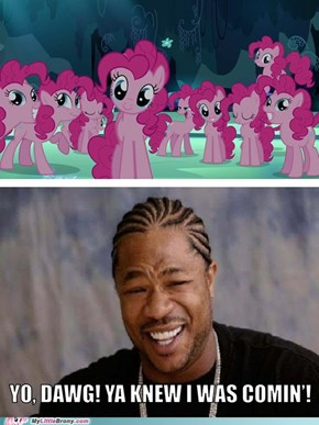 EveryBrony Saw This One Coming!