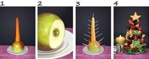 Fruitmas Tree WIN