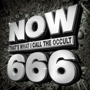 With Over 20 of Your Favorite Occult Hits! (Edited and Shortened in Length)