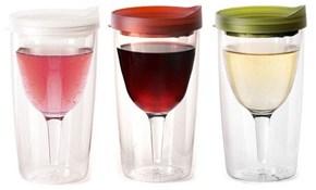 ippy Cups Are the #1 Preventatives Against Drunken Spilling
