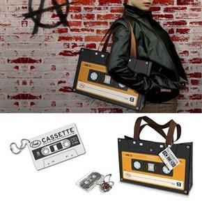 Cassette Bag WIN