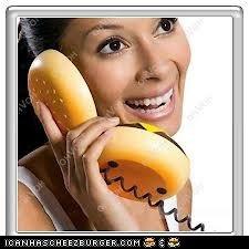 Cool Phone I WANT ONE! :#