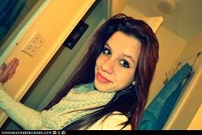Smile :3