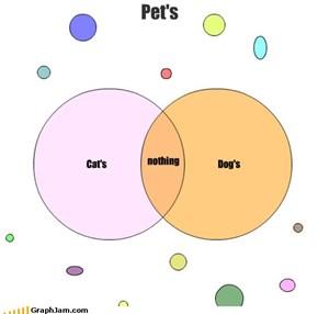 Pet's