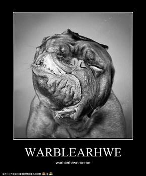 WARBLEARHWE