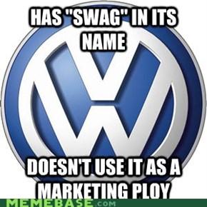 Good Guy Volkswagen