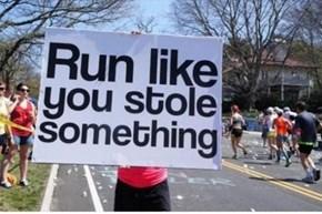 Motivation WIN