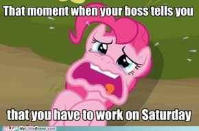 But I have ponies to watch!