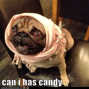 can i has candy