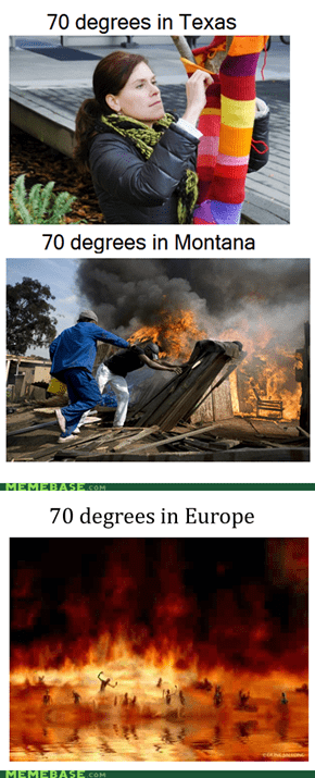 Celsius doomed us