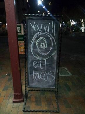 Taco Hypnosis WIN