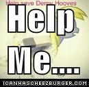 Help Me....