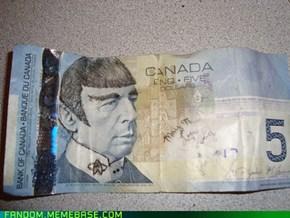 $pock.