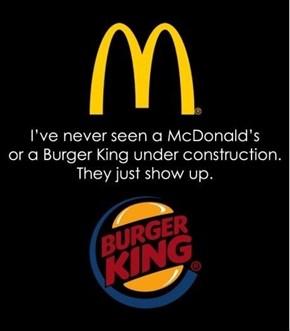 Same With Subway!
