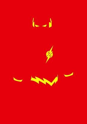 Minimal Flash