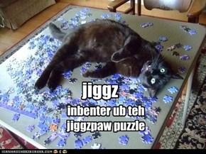 jiggz