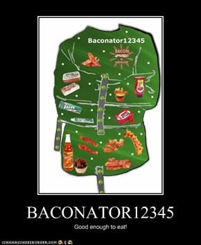 BACONATOR12345